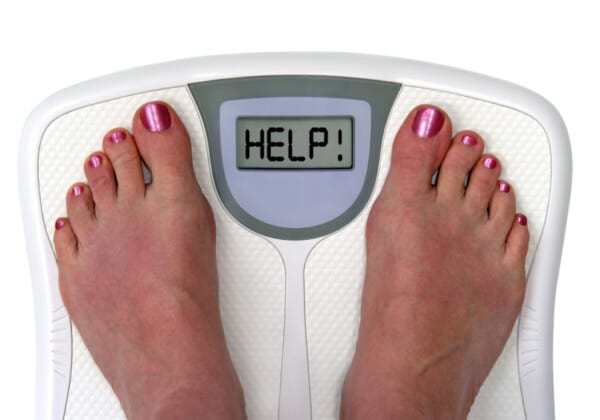 Ten Ways To Lose Weight The Healthy Way