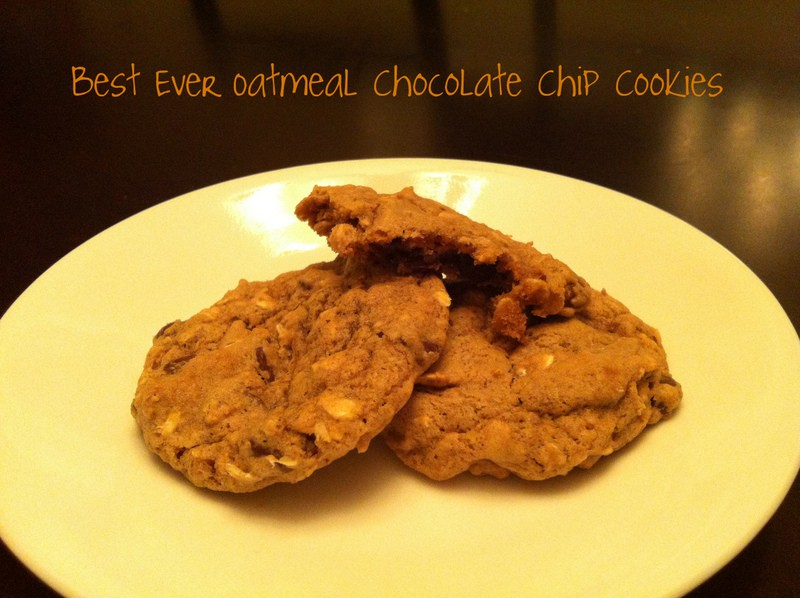 oatmeal-chocolate-chip-cookies