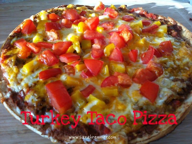 taco-pizza-007