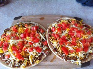 taco-pizza-4