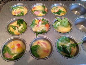 muffin-tin-frittatta