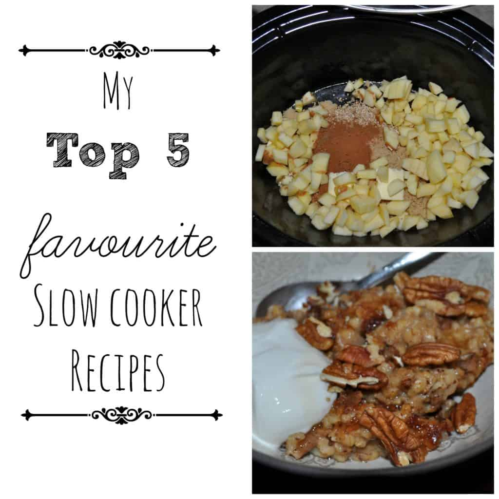 top-5-slow-cooker-recipes