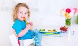 47 Resources for Help Feeding Your Picky Eater