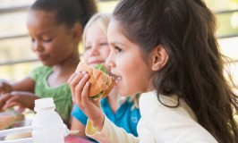 School Lunch Round Up: Top Sanity-Saving Tips, Ideas and Lists