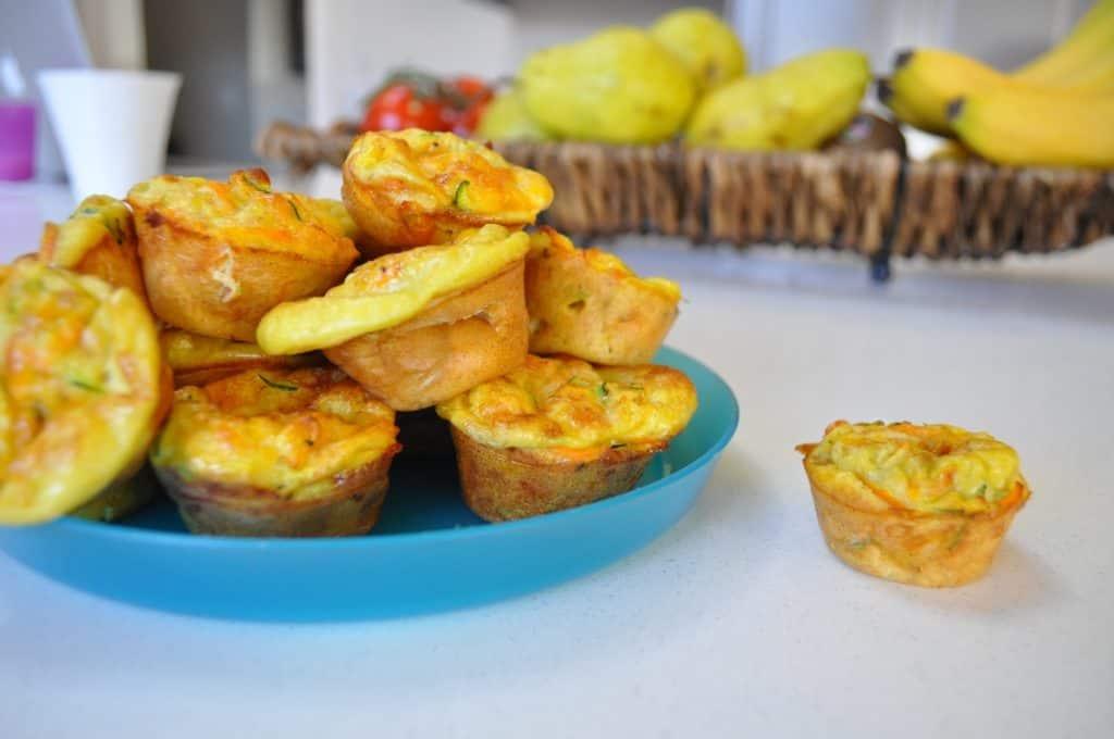 Mini-egg-muffins