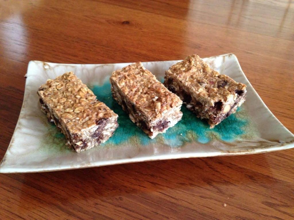 lentil-granola-bars-1