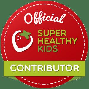 Contributor-Button-color