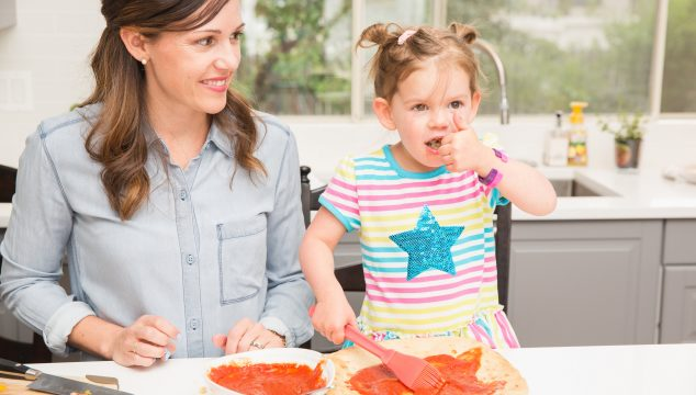 Three Easy Ways to Make Veggies More Appealing to Your Kids