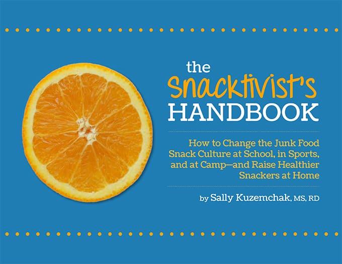 rmn-snacktivist-handbook_cover