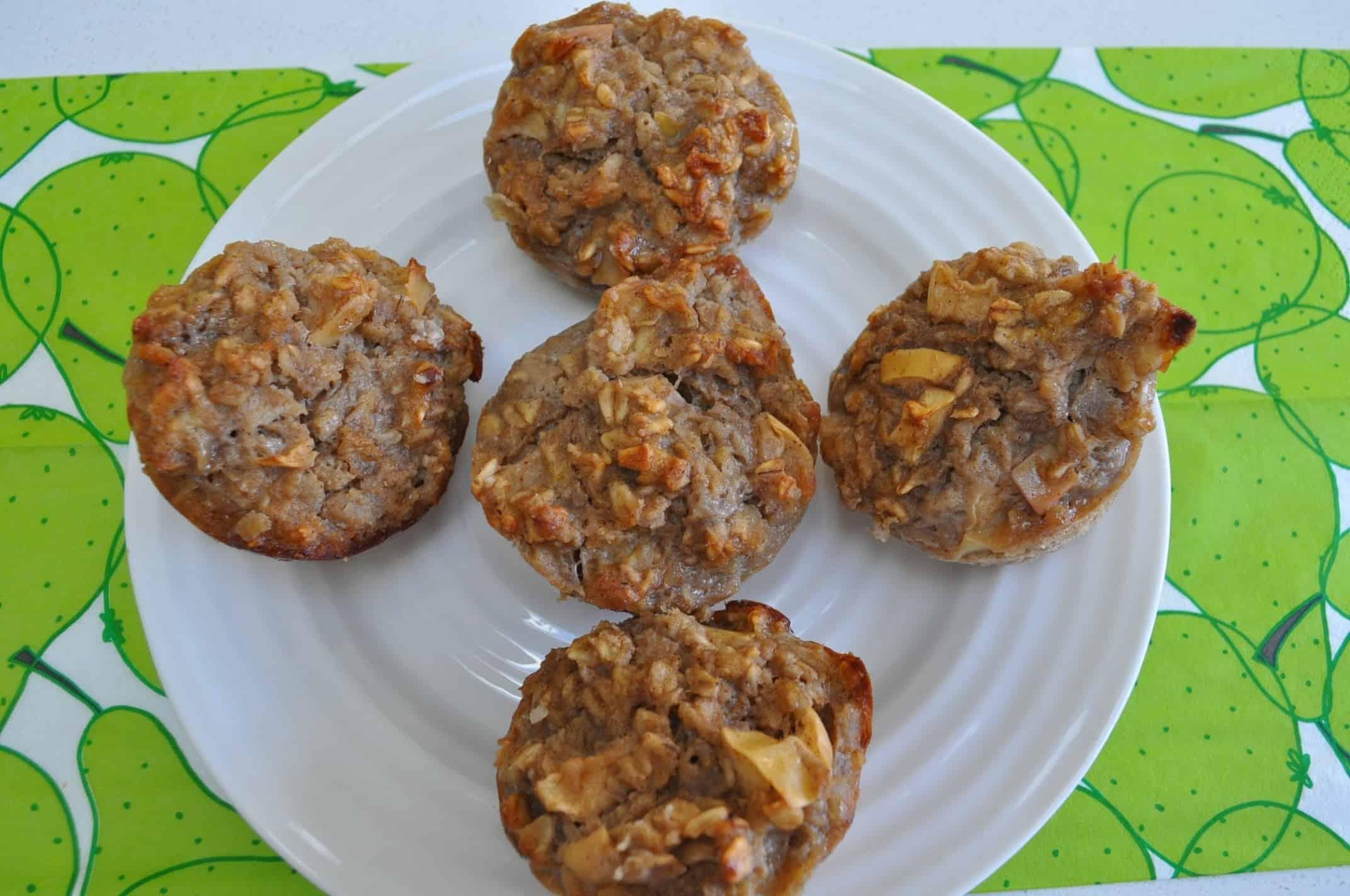 oat-muffins-2