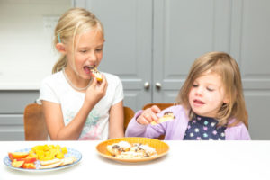 School's Out! 10 Kid-Friendly Easy Lunch Ideas