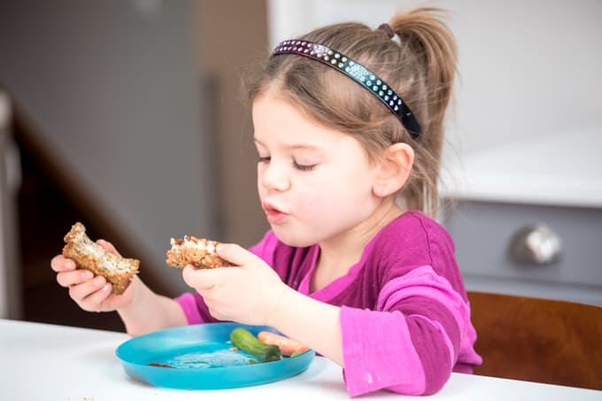 Taking Picky Eating To Extreme >> Has Your Great Eater Turned Into A Picky Eater Here Is What You
