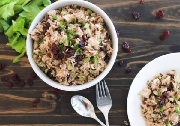 Delicious and Easy Recipes for Turkey Leftovers