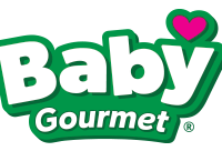 Baby Gourmet Fruit/Veggie Pouch